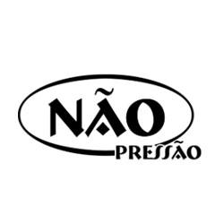 Nao Pressao