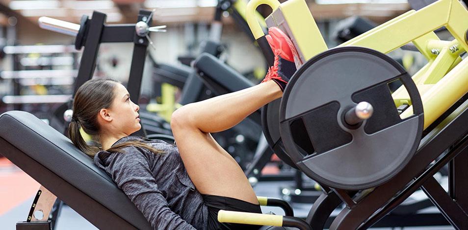 Aumentar los niveles de ejercicio a nivel mundial evitaría 5 millones de muertes cada año, según la Organización Mundial de la Salud