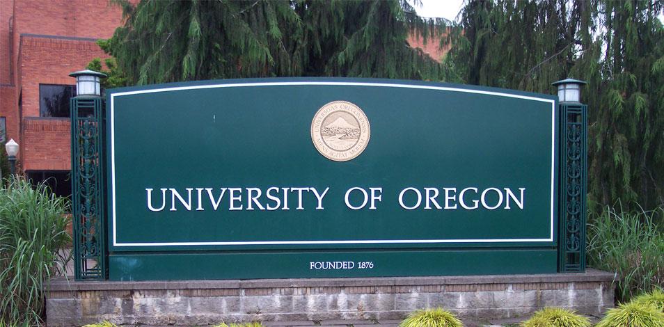 Un estudio de la Universidad de Oregon asegura que los gimnasios tienen menor riesgo de transmisión de Covid-19 que otros lugares
