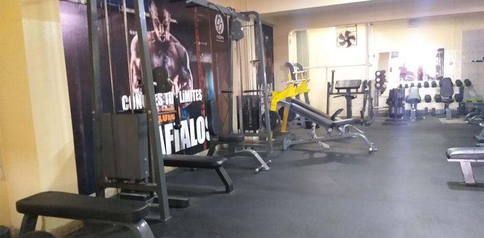 En Perú imponen a los gimnasios mayores restricciones en el aforo