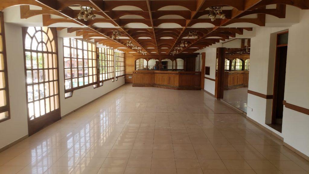 Abre sus puertas una nueva sucursal de World Club Gym en Maipú, Mendoza