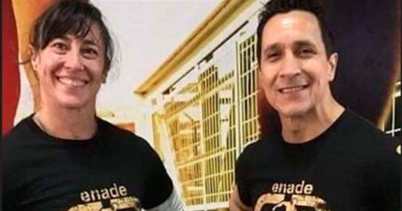 ENADE Argentina inicia su ciclo lectivo 2021 con cursos semi-presenciales y virtuales