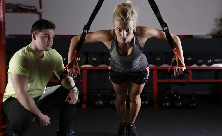 La FACGNA reúne firmas para reivindicar la importancia de la actividad física para la sociedad