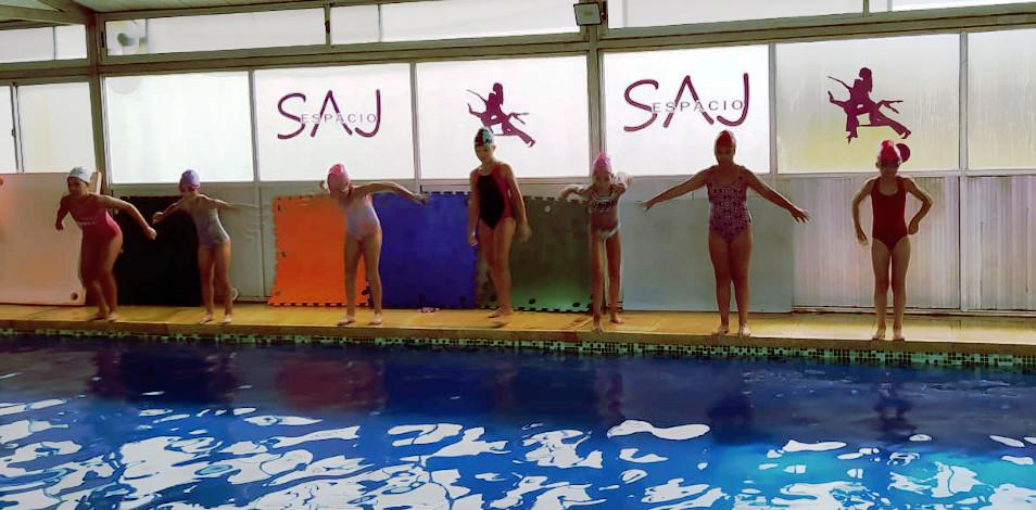 Habilitaron la reapertura de piscinas en Uruguay