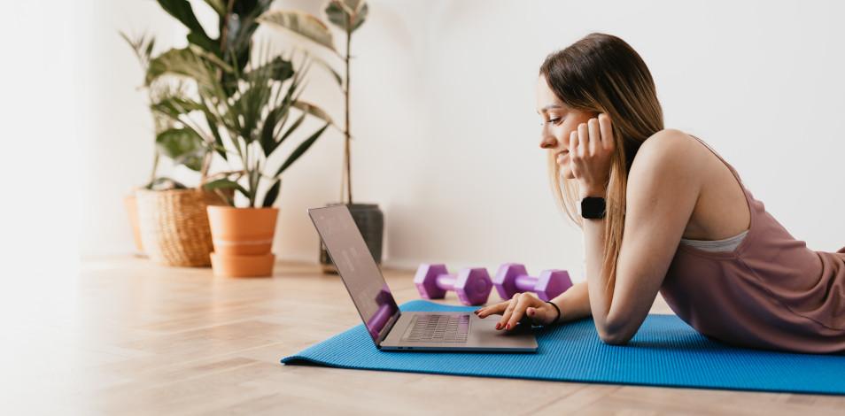En el Reino Unido impulsan la regulación de la oferta de entrenamientos online