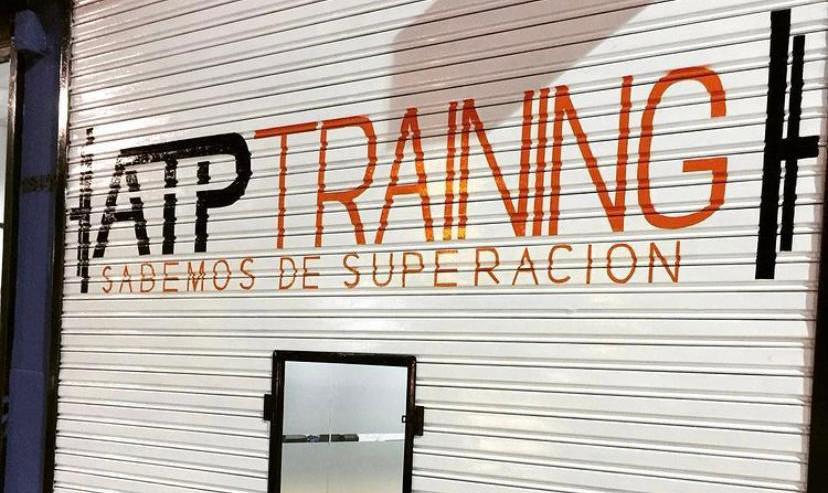 ATP inaugura en marzo su segunda sede en Acassuso, partido de San Isidro