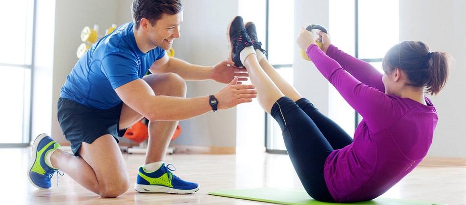 Instructorado y Cursos de IAE Fitness Ciclo 2021, Modalidad Presencial y Online