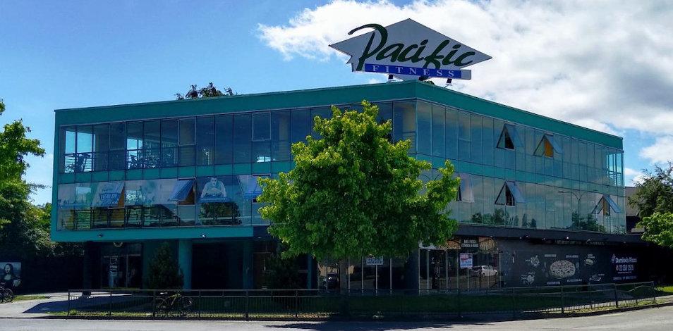 Pacific Fitness, de Chile, adoptará el modelo 24 horas en sus 104 sedes