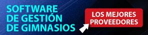 Contactá a los mejores proveedores de software de gestión – Mercado Fitness
