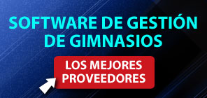 Contactá a los mejores proveedores de software de gestión – interior noticia
