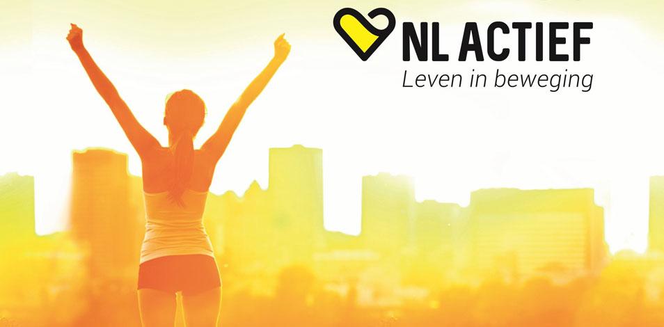 En los Países Bajos, la gente cree que los gimnasios son importantes para la salud pública