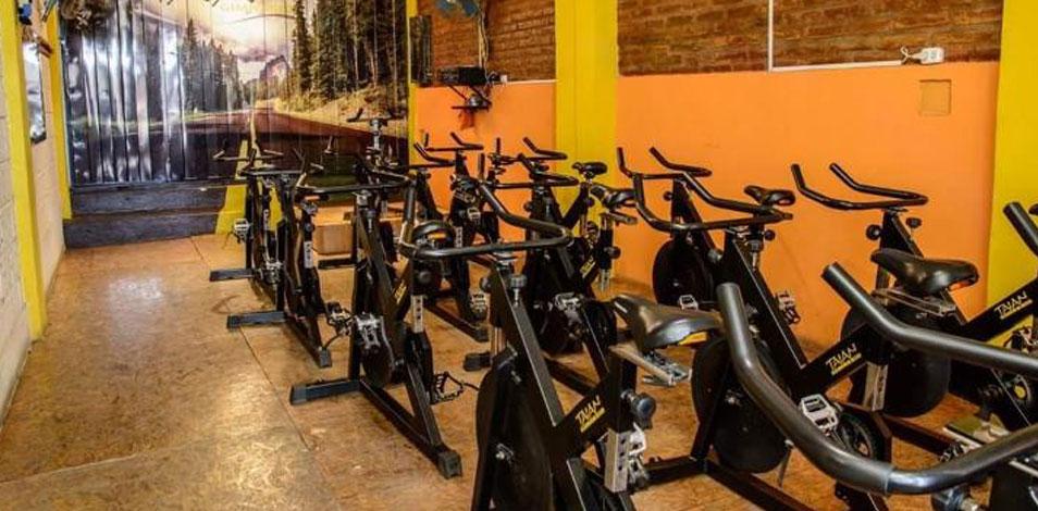 En Entre Ríos buscan declarar a los gimnasios como servicio esencial
