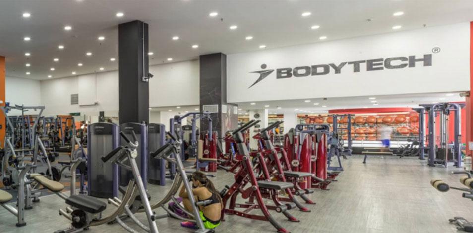 Hoy reabren los gimnasios en Lima, Perú, con aforo del 20%
