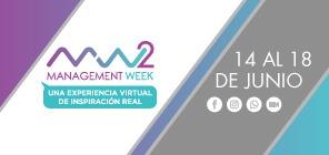 ManagementWeek2