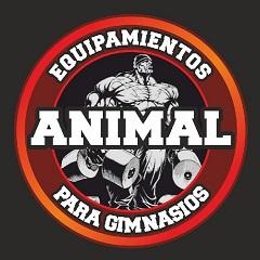 ANIMAL EQUIPAMIENTOS