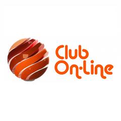 CLUB ONLINE