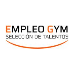 EMPLEO GYM