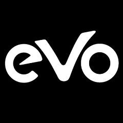 EVO   W12