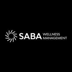SABA WELLNESS MANAGEMENT