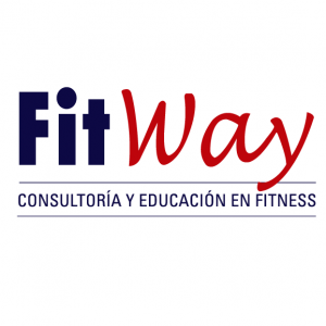FITWAY
