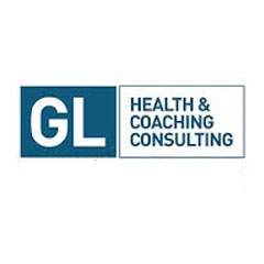 GL HEALTH & COACHING CONSULTING