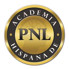 ACADEMIA HISPANA DE PNL