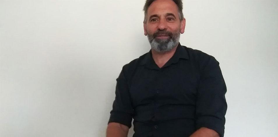 """""""Segmentación y especialización son el futuro"""", dice Marcelo Larrea"""