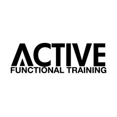 ACTIVE FUNCTIONAL TRAINING
