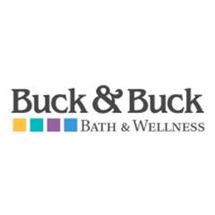 BUCK & BUCK