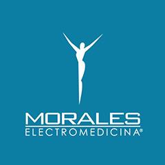 E-MORALES