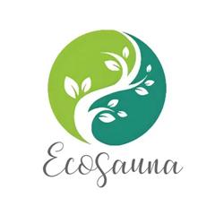 ECOSAUNA