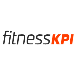 FITNESS KPI