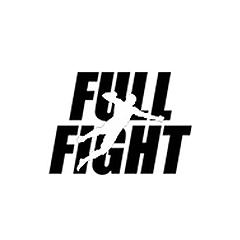 FULL FIGHT