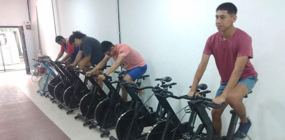 Fitness Emporium extiende el plan canje de equipamientos hasta fin de año