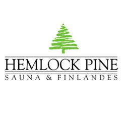 HEMLOCK PINE