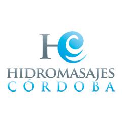 HIDROMASAJES CORDOBA