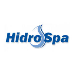 HIDROSPA