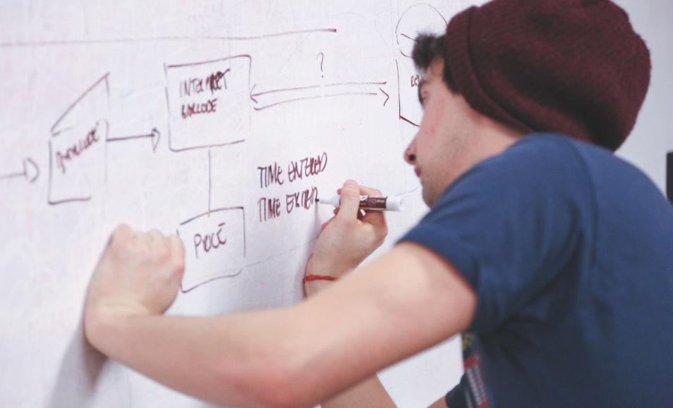Hacia un enfoque sistémico de las ventas