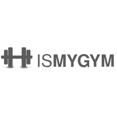 IS MY GYM