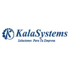 KALA SYSTEMS