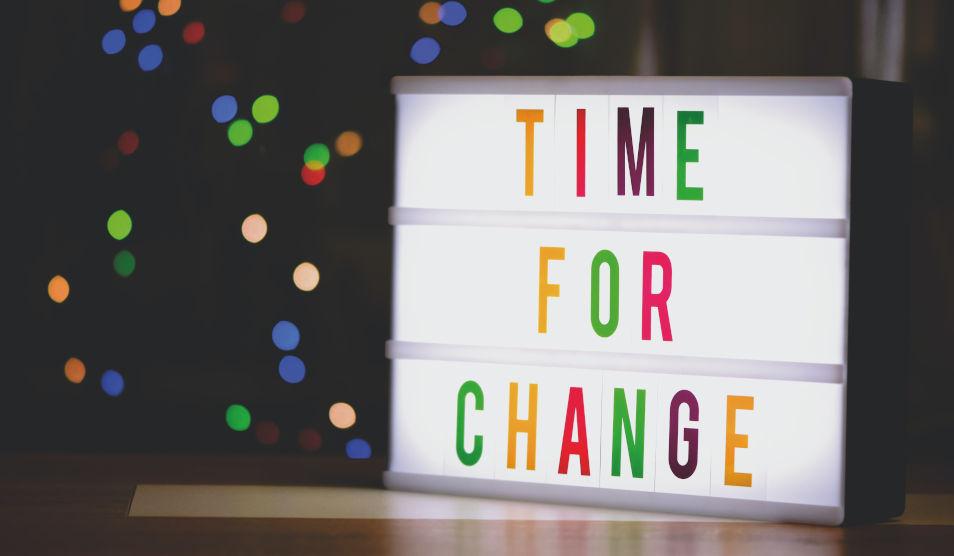Las 10 tendencias que van a cambiar el fitness