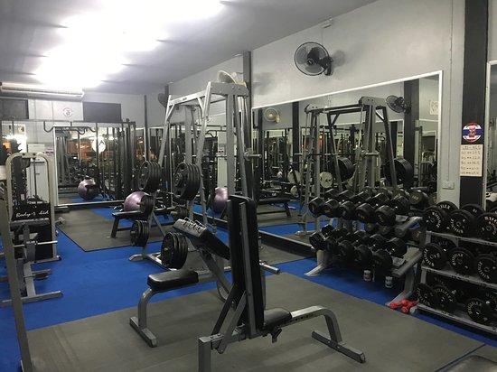 Proyecto de Ley propone un subsidio para trabajadores de gimnasios porteños