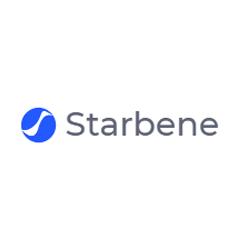 STARBENE