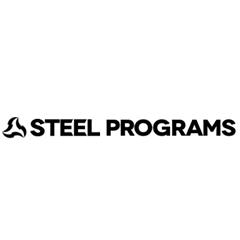 STEEL PROGRAMS