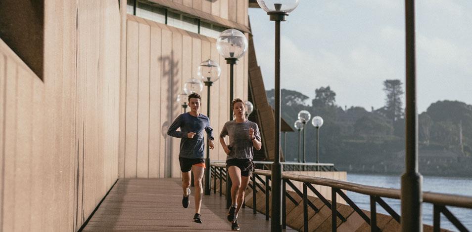Según un estudio: menos actividad física, mayor tendencia a sufrir depresión