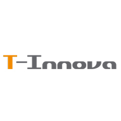 T-INNOVA