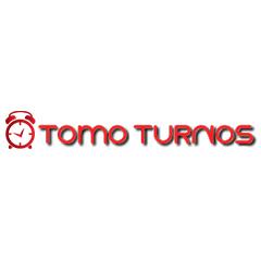 TOMO TURNOS