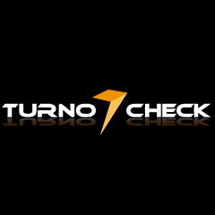 TURNO CHECK