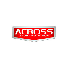 ACROSS SPORT NUTRITION
