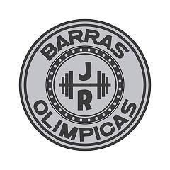 BARRAS OLIMPICAS JR
